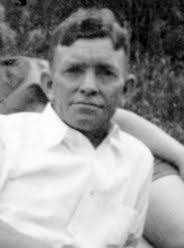 John P McDermott (1895 - 1949) - Genealogy