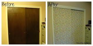 closet door ideas diy lovely closet door ideas sliding closet door ideas diy sliding closet door