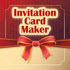 Invitation Maker Software Free Download Invitation Maker Card Maker For Ios Free Download And