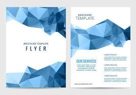Brochure Template Design Free Brochure Free Vector Art 78 901 Free Downloads