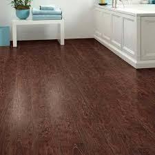 elegant laminate flooring austin austin laminates laminate