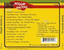 Reggae Masters, Vol. 1