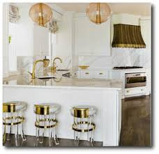hollywood regency style furniture. celerie kembles manhattan apartment1 5 posh hollywood regency ideas style furniture
