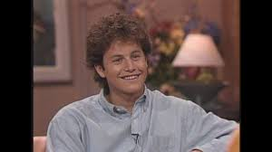 growing pains kirk cameron. Exellent Cameron Buffering In Growing Pains Kirk Cameron