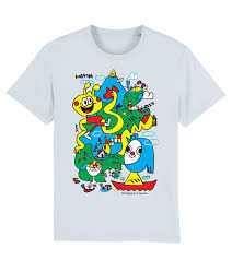 High Range Designs T Shirts 14 Best Websites For T Shirts And Graphic Tees Digital Arts
