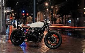 1920x1200 wallpaper motor cafe racer 7 res 2400x1600