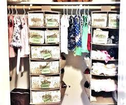 closet organizers ikea s edmonton small pax