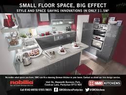 Smc Kitchen Design Advertising For Smc Kitchens Phase 3 Design