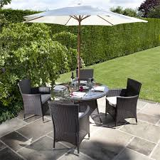 malibu 8 seater patio furniture set. garden furniture 8 seater metal malibu patio set. 6 seat set u