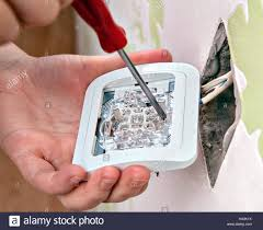 change light switch connect the wires from house wiring stock change light switch connect the wires from house wiring