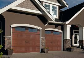Overhead Garage Door Openers Portland Maine - Garage Designs