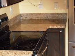 Kitchens With Giallo Ornamental Granite 17 Best Images About Giallo Ornamental On Dark Cabinets On