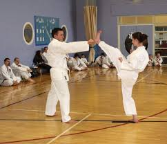 Image result for images of taekwondo