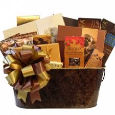 mississauga executive iva business gifts ontario business gift baskets
