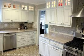 Kids Bedroom Ideas  HGTVLittle Home Decor