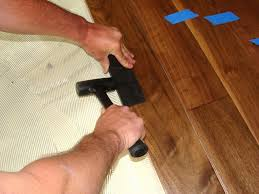 install hardwood floor on concrete slab fresh installing hardwood flooring over concrete how tos