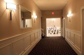 lighting for hallway. Ceiling Lights Hallway Modern Light Kitchen Pendant Lighting Within Fixtures Decorating For