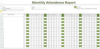 6 Employee Vacation Tracking Spreadsheet Template This Is