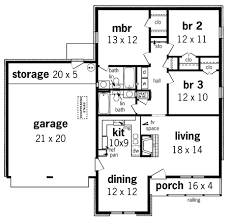 images about sq ft home plans on Pinterest   House       images about sq ft home plans on Pinterest   House plans  Cottages and Carriage house plans