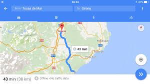 how to download google maps  tech advisor