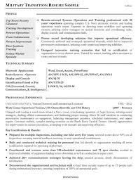 contractor resume independent contractor resume simple government template obje mychjp