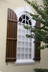 Best  Window Shutters Exterior Ideas On Pinterest - Exterior shutters uk