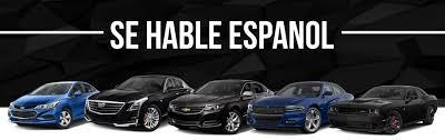 auto bank spanish 2018
