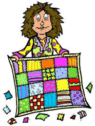 Women Quilting Cliparts   Free Download Clip Art   Free Clip Art ... & Woman quilting clipart Adamdwight.com