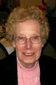 Martha Smith avis de décès - Wichita, KS