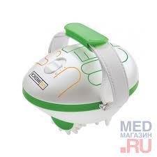 <b>Антицеллюлитный массажёр US</b> MEDICA Ultra Slim купить в ...