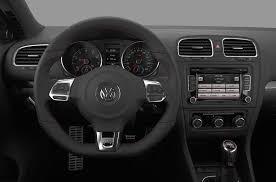 volkswagen gti 2007 interior. 2010 volkswagen gti coupe hatchback 2 door 2dr interior driver side gti 2007