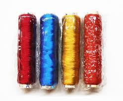 Yli Ribbon Floss Ribbon Floss Original Ribbon Floss