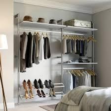 closet factory murphy bed costco closets shoe cabinet costco