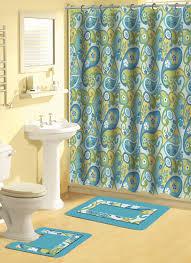 home dynamix bath boutique shower curtain and bath rug set 343 paisley bath boutique collection shower accessories set shower curtain sets free