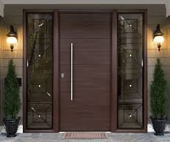 modern door designs. Delighful Door 248_1 More In Modern Door Designs