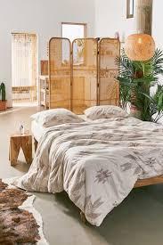 Bohemian bedroom furniture Diy Ayita Southwest Jersey Duvet Cover Urban Outfitters Bohemian Bedroom Decor Furniture Art More Urban Outfitters
