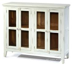 bookcases white bookcase with glass doors gorgeous white bookshelf with doors and furniture home antique