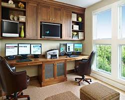 ... Home Office Decorating Ideas On Budget For Diy The Best All In One With  Regard 100 ...