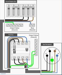 circuit breaker wiring instructions dolgular com 3 phase house wiring diagram pdf at 3 Phase Circuit Breaker Wiring Diagram