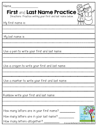 Free beginning handwriting worksheets for preschool    The besides FREE Name Writing Printables and Practice Ideas   Homeschool furthermore Name Writing Practice  A blog post with a great solution for a further  together with Kindergarten Handwriting Practice Worksheet Printable   School further  furthermore Cursive Handwriting Practice in addition Name Writing Practice Sheets     Yahoo Image Search Results in addition Free Printable Handwriting Worksheets for Preschool   Kindergarten furthermore Free Printable Sign In Book for Name Writing Practice moreover Make Beautiful Handwriting Practice Worksheets. on latest name writing practice