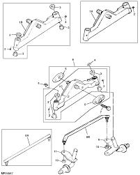 Lx178 john deere tractor wiring diagram blizzard plow wiring schematic mp24567 un20mar01 lx178 john deere tractor