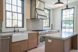 If I Designed It: A Summer House in Sag Harbor | La Dolce Vita