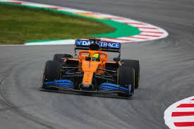 Formula 1 rolex belgian grand prix 2021 (official). Critical Electronics In Formula 1 Race Cars Ee Times Asia