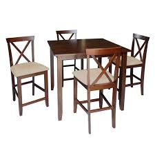 found it at wayfair baxton studio natalie 5 piece counter height dining set