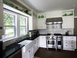 best paint for kitchenBest White Paint For Kitchen Cabinets  Home Design Ideas