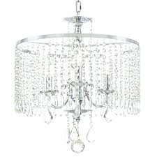 michigan chandelier troy hours chandelier chandelier troy hours 3 light s meaning with regard to chandelier michigan chandelier troy hours
