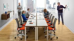 office meeting room furniture. convene think office meeting room furniture