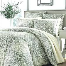 best blue and lime green comforter u0528724 quilts green quilt set the gray barn mountain sky extraordinay blue and lime green comforter
