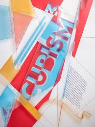 cubism essay analytical cubism essay bbc radio the essay paris cubism essay cubism essay heilbrunn timeline of art history the cubism essaycubism kareem taftaf