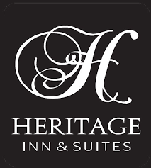 the heritage inn suites an ascend hotel collection member garden city